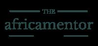 africamentor.org