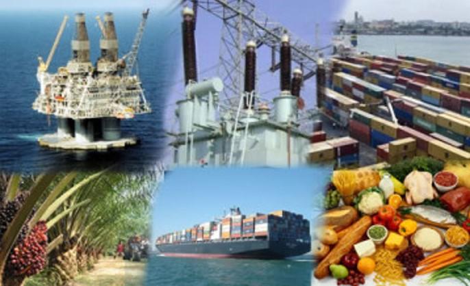 Africa Future Economic Growth